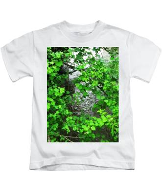 Thriving Kids T-Shirt