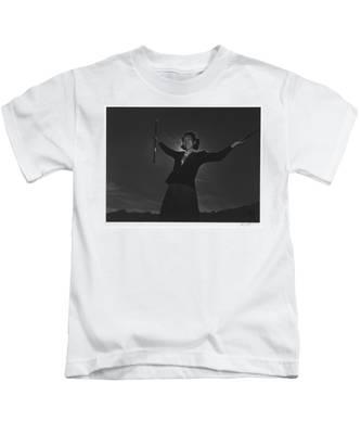 Manzanar Kids T Shirts Fine Art America