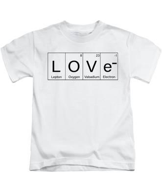 I Love Heart Riga Black Kids Sweatshirt