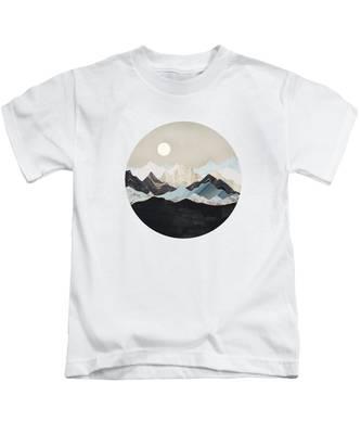 Dusk Kids T-Shirts