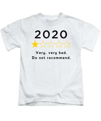 Recommend Kids T-Shirts