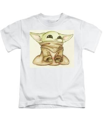 Nerd Kids T-Shirts