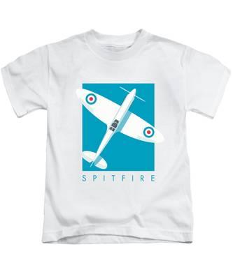 Raf Kids T-Shirts