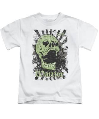 Detail Kids T-Shirts