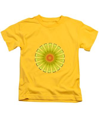 Olive Grove Kids T-Shirt
