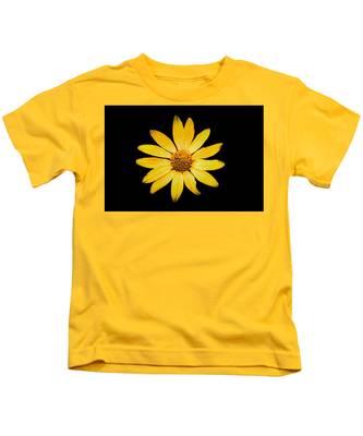 You Look Glazed Kids T-Shirt