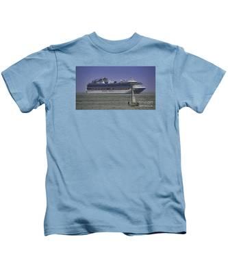 Cruising Kids T-Shirt