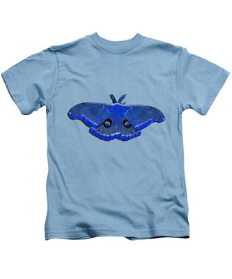 Designs Similar to Male Moth Navy Blue .png