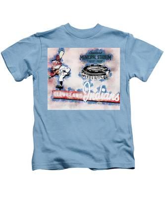 Gone But Never Forgotten Kids T-Shirt