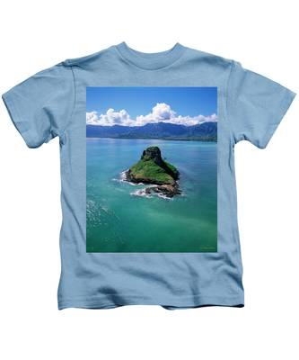 Chinamans Hat Kids T Shirts Fine Art America