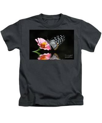 Cliche Kids T-Shirt
