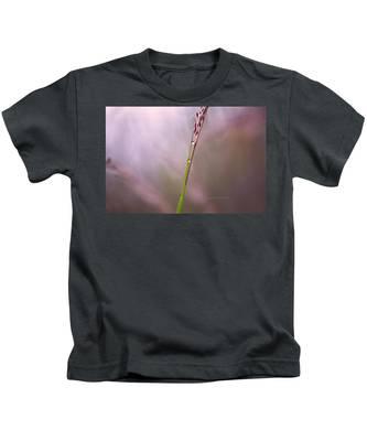 Just Few Drops Kids T-Shirt