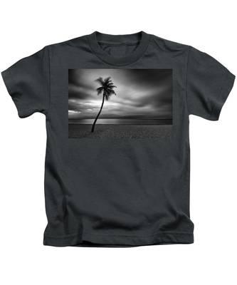 Morning Breeze Kids T-Shirt