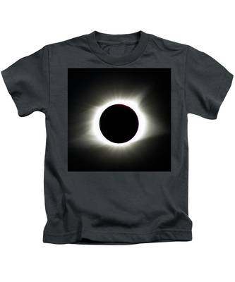 Maximum Totality Kids T-Shirt