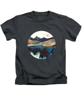 Reflection Kids T-Shirts