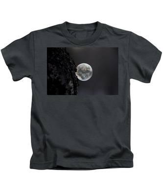 By A Thread Kids T-Shirt