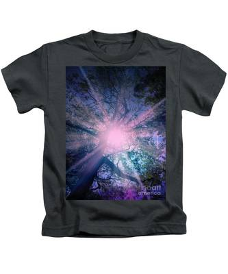 Encounter Kids T-Shirt