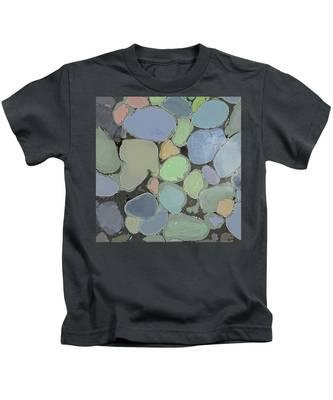 Fairy Pool Kids T-Shirt