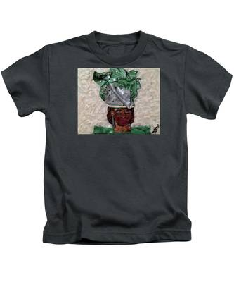 Grace Kids T-Shirt