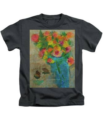 Hand Picked Kids T-Shirt