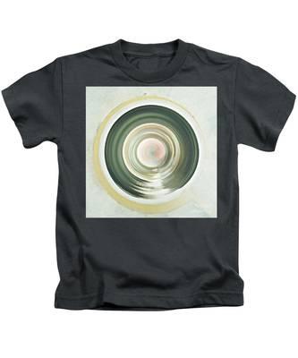 Song Kids T-Shirt