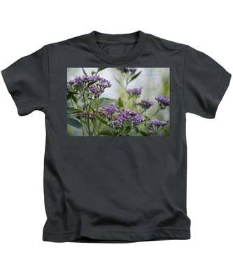 Sophies Garden Kids T-Shirt