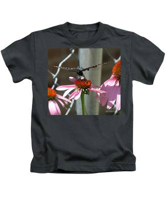 Take Flight Kids T-Shirt