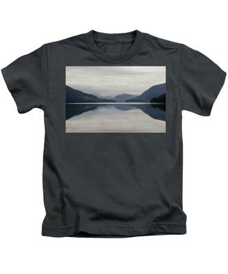 What, Do You See? Kids T-Shirt