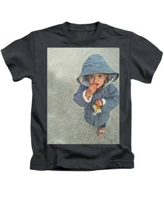 Cool Kids T-Shirts