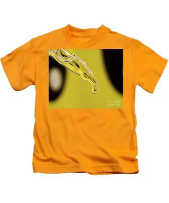 A Dropper Full Of Happy Kids T-Shirt