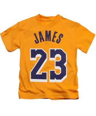 new concept 8600d 18462 James Harden Kids T-Shirts | Fine Art America