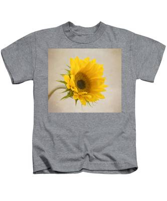 I See Sunshine Kids T-Shirt