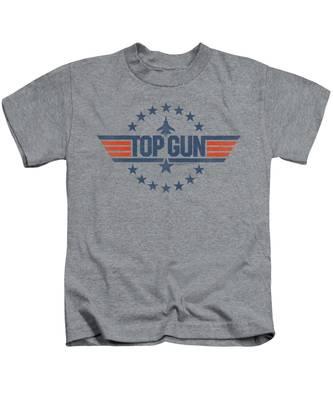 Cruise Kids T-Shirts