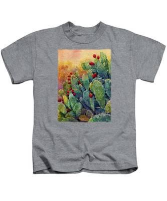 Southwest Kids T-Shirts