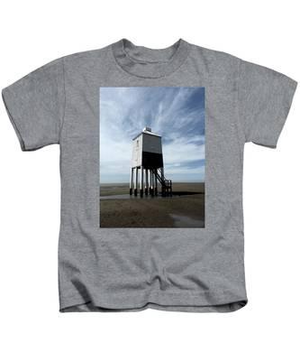 Giant Kids T-Shirt