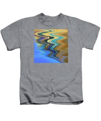 High Tide Kids T-Shirt