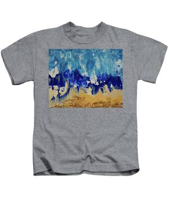 Shore Kids T-Shirt