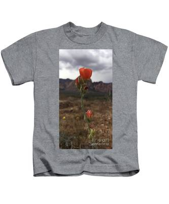 Sorbet Kids T-Shirt