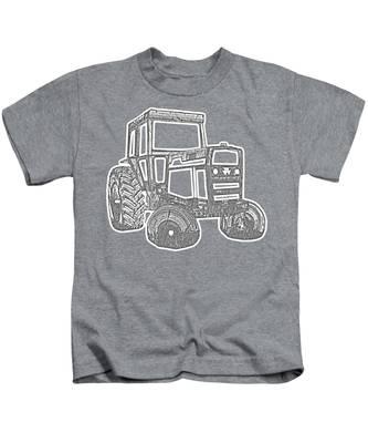 Northeast Kids T-Shirts