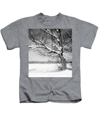 Westward Kids T-Shirt