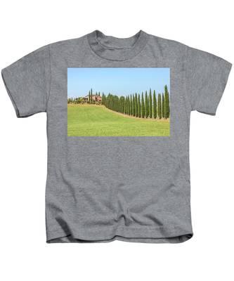 Designs Similar to San Quirico, Tuscany - Italy