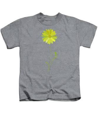 Daisy, Daisy Kids T-Shirt