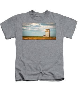 Only A Few Kids T-Shirt