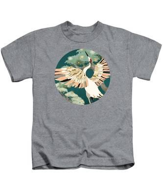 Bonsai Kids T-Shirts