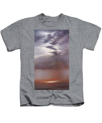 Cheryl Kline Kids T-Shirts