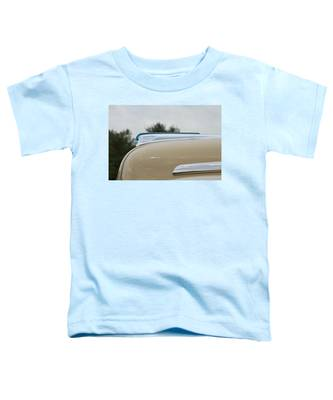 1947 Ford Toddler T-Shirt
