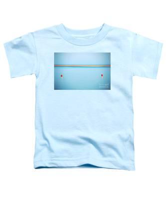 Dahab - Red Sea Toddler T-Shirt
