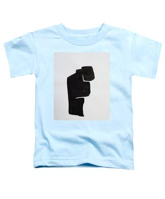 Untitled 1 Toddler T-Shirt