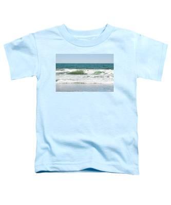 Swell Toddler T-Shirt