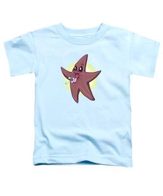 Designs Similar to Chocolate Starfish